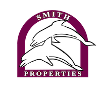 smith-properties-logo